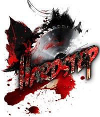 visit HARD_dUb_Step.mp3