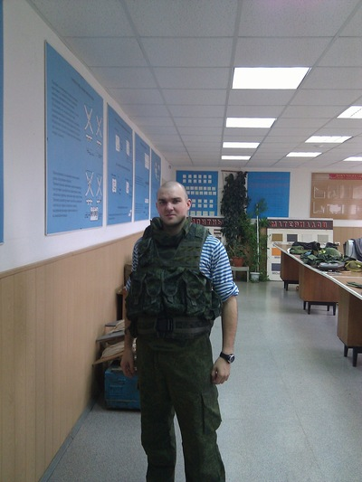 Иван Акишев, 17 декабря 1991, Сумы, id14209681