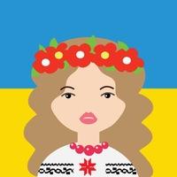 Теона Дворяковская