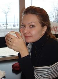 Евгения Сироткина