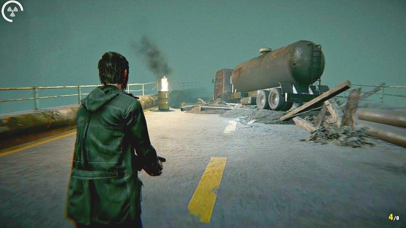 Crying is not Enough - Gameplay Walkthrough