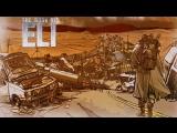 'The Book of Eli'. Fragments. (2009, USA) Dir. Albert Hughes &amp Allen Hughes