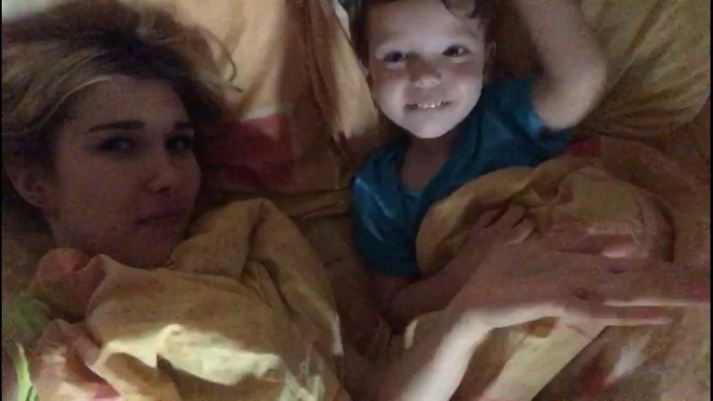 порно ролики смотреть брат с сестрой