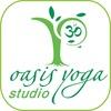 """Йога студия """"Oasis Yoga"""" (Киев, Борщаговка)"""