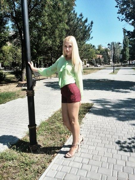 Знакомства Кингисепп Катя Чеботарь
