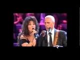 Marcella Bella &amp Gianni Bella - Forever per Sempre