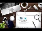 Короткая презентация Helix Capital 27.01.2015