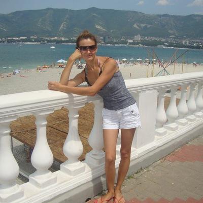 Наталья Латыпова, 9 августа 1989, Киев, id213783757