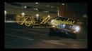 Raps N Lowriders - Season 3 Episode 1