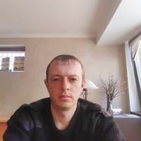 Анкета Roman Zaharov