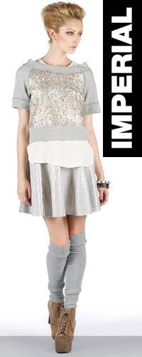 Одежда Империал Италия Интернет Магазин