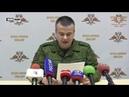 Автомобиль с украинскими снайперами подорвался на мине 28 й бригады ВСУ есть погибший