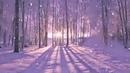 ВИА Пламя снег кружится золотые хиты всех времён