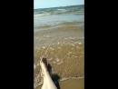 Балтийское море. Лиепая