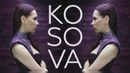 Kylie Minouge - Confide In Me KOSOVA cover