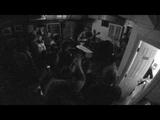 Jason Palmer Quintet - Sunny Rain - 3-11-17