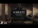 |FREE| IC_Beatz - Anubis | 120BPM | Dark Beat