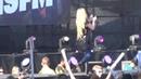 Avril Lavigne - Girlfriend (Live @ Wango Tango 11.05.2013)