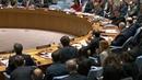 Франция и Великобритания бездоказательно обвиняют Иран | 5 декабря | Утро | СОБЫТИЯ ДНЯ | ФАН-ТВ