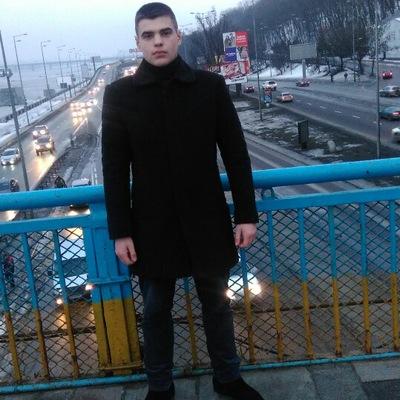 Назар Гаврилюк