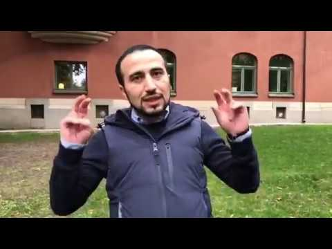 Dünya Azərbaycanlılarına çağrış İZLƏ PAYLAŞ Azərbaycan Səfirinin başına yumurta çırpdı