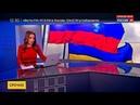 CPОЧНО! Ответные меры за 3 дня до выборов: Россия оставила Укpaину без нефти