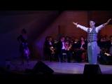 Танго со Звездами (2012, Москва, Дом Музыки)