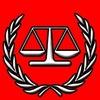 Адвокатское сообщество Северо/Запад