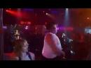 Танец Ниндзя из Беверли хиллз.mp4
