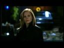 CSI Las Vegas Season 4 Intro/Opening/Theme Song