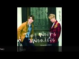 [PV] 東方神起「Time Works Wonders」- Baby Dont Cry