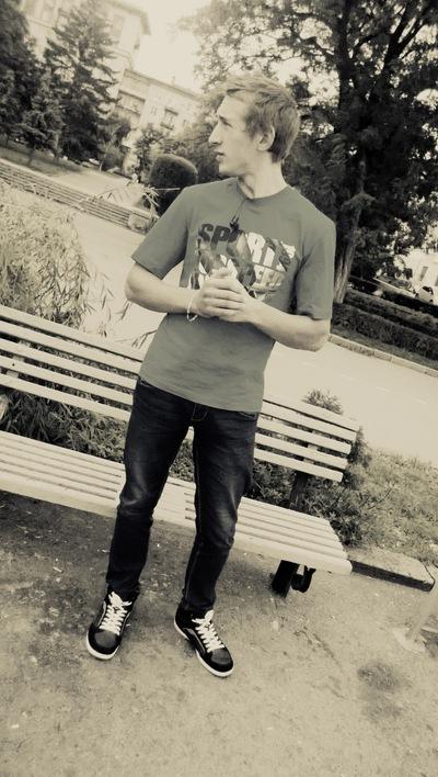 Максим Коновалов, 12 января , Волгоград, id151114117