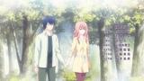 3D Kanojo: Real Girl 2nd Season (TV-2) / Реальная Девушка ТВ-2 - 1 серия [Озвучка: KASHI & Riddle & Satsuki (AniMedia)]