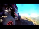 Modern Talking style 80s Love Race Dakar Final Travel extreme buggy test drive nostalgia mix
