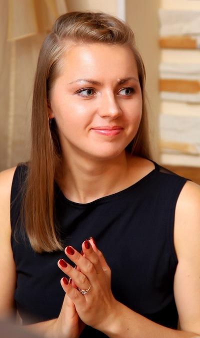 Ольга Счастливцева, 29 октября , Киров, id26628427