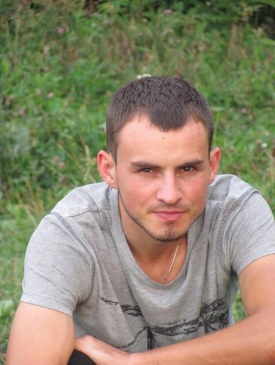 Владимир Мельник, 17 апреля 1988, Черновцы, id19906719