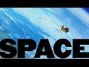 Гадкий Я 2 (Despicable Me 2) музыкальный клип