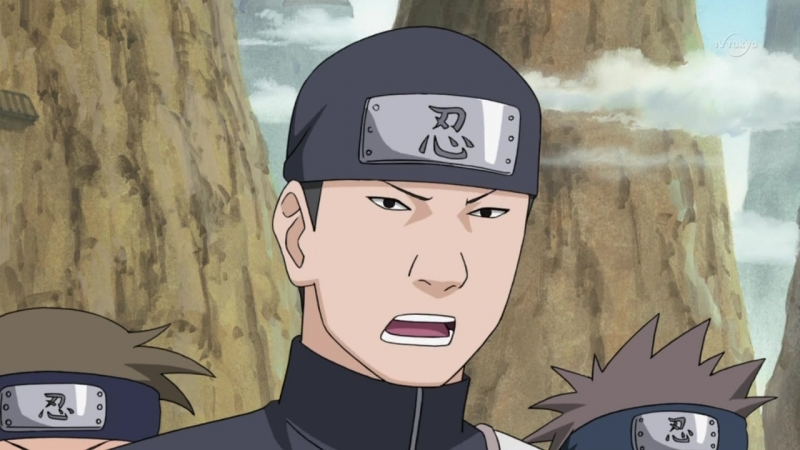 Naruto_Shippuuden_-_261_[1280x720_x264]_[ProtoDimonnaruton]