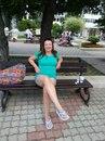 Нелли Киселева фото #16
