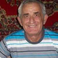 Виктор Обыскалов, 19 июня 1956, Омск, id48913189