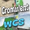 Игровые сервера CS GO Warcraft Cromulent WCS