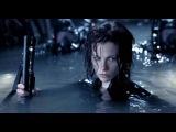 «Другой мир 2: Эволюция» (2005): Музыкальный клип / Официальная страница http://vk.com/kinopoisk