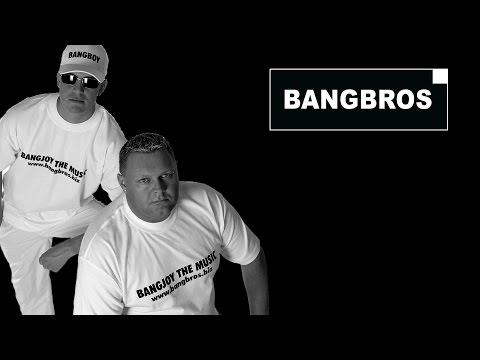 Artist Top-10 by FullRider - Bangbros. Top-10 Mix