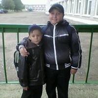 Ильмир Шарафутдинов, 12 января , Дюртюли, id205301129