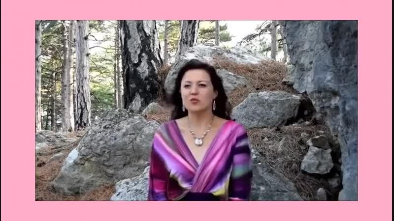 Разреши свои денежные проблемы вместе с Викторией Рoманoвой