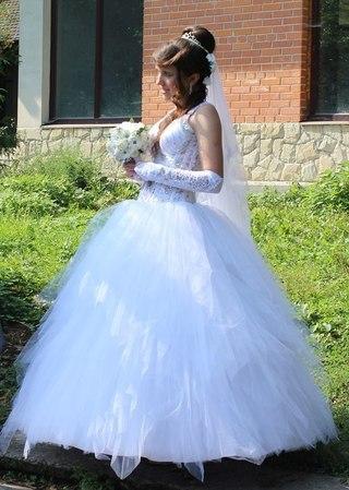 e446c893ca5 купити плаття в пол недорого через інтернет