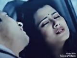 Kasam serial whatsapp status video __ Rishi tanuja punurjanam best love and sad