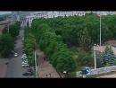 02.06.2014 Бомбардировка Луганска