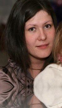 Наталия Лбова, 29 августа , Реж, id42916691