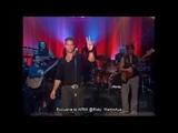 Ricky Martin in Australia Ricky Martin performs
